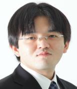 札幌の社会保険労務士、行政書士のご紹介